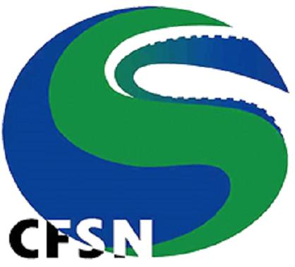中国食品安全网:cfsn.cn